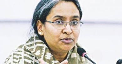 'এসএসসি ও এইচএসসি পরীক্ষার্থীদের অটোপাস দেওয়া হবে না':  শিক্ষামন্ত্রী