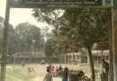 পঞ্চগড়ে শেখেরহাট উচ্চ বিদ্যালয়ে চুরি