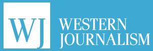 Image result for western journalism logo