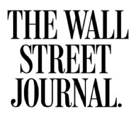 At the Wall Street Journal: Congressman, Defend Thyself