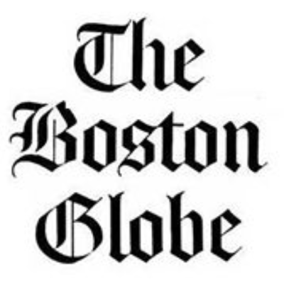 Letter sent to the Boston Globe responding to an op-ed