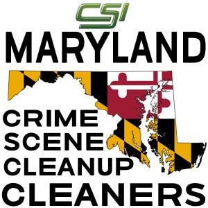 crimescenecleanupcleanersMD-CSI