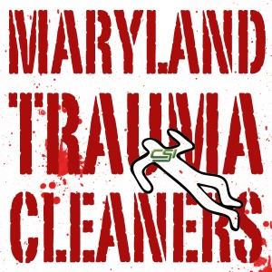 Trauma Cleanup Maryland