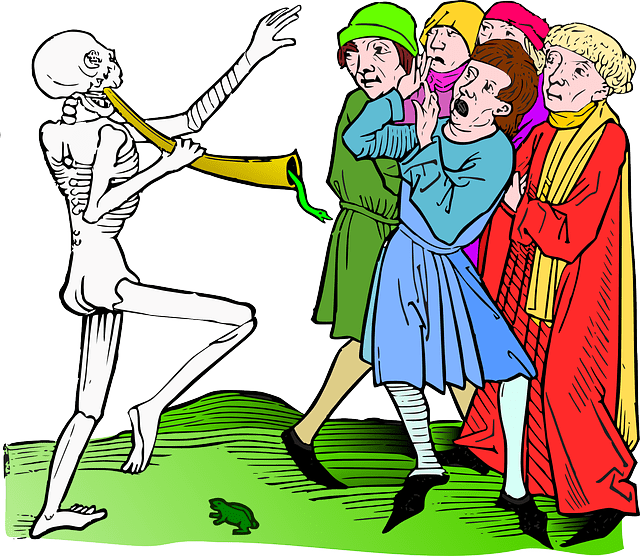 dance-161444_640.png