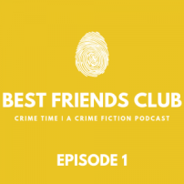 Best Friends Club - Episode 1