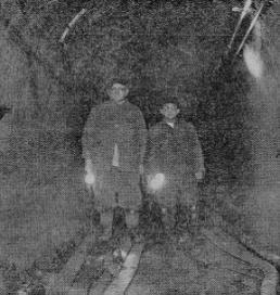 Tunnel74-258x272