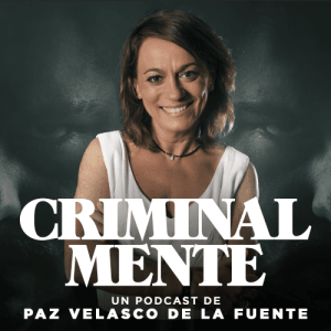 Podcast Criminal-mente