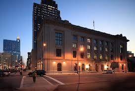 north carolina court of appeals