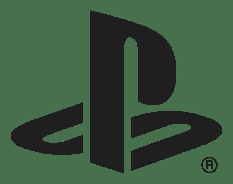CriminalModz: Buy GTA 5 PS4 Modded Accounts, Cheap, Safe