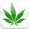 icon_cannabis