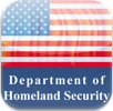 Department of Homeland Security News Reader