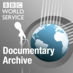 Best of BBC Podcasts