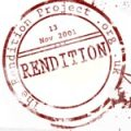 Rendition-Project-Thumb