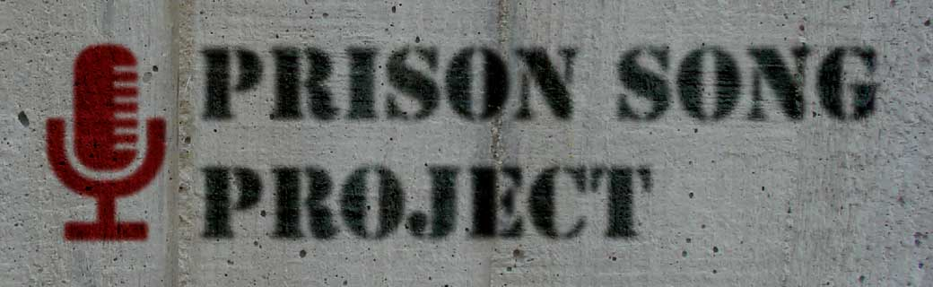 prison-song-project_logo-neu