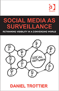 social-media-as-surveillance