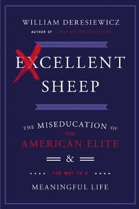 excellent_sheep