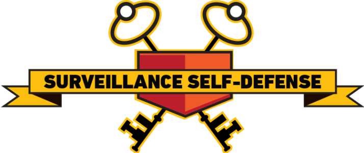 logo-surveillance-self-defense