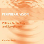 Rezension: Peripheral Vision II