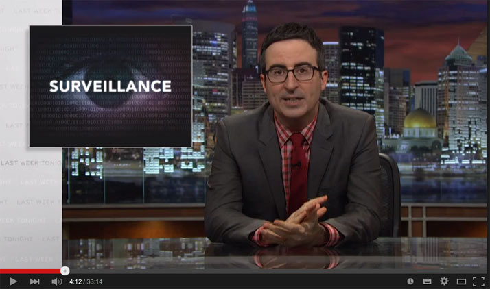 John-Oliver_Government-Surveillance