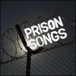 Prison Songs (Film)