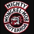 Mighty Mongrel Mob