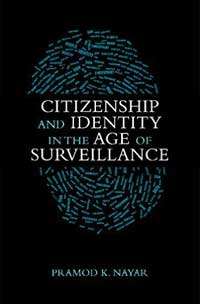 Citizenship-and-Identity-in-the-Age-of-Surveillance