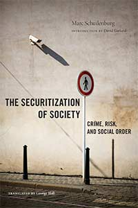 The-securitization-of-society