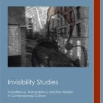 Rezension: Invisibility Studies