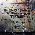 Why Solitary Confinement is Modern Day Torture
