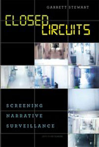 Closed-Circuits
