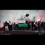 """Welcome to Hell"" – Promo-Video zu G20-Protestveranstaltung"