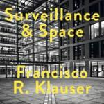 Rezension: Surveillance and Space