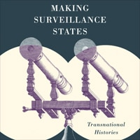 Rezension: Making Surveillance States