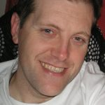 Ryan Cartwright