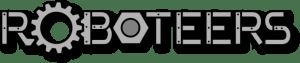 Roboteers logo