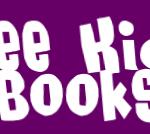 FreeKidsBooks logo