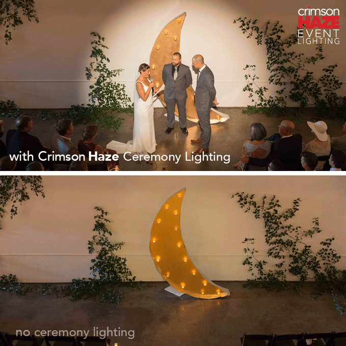 ceremony-lighting-680x680
