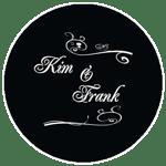 kim-frank-black-150x150