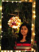 Tara Nair