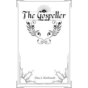 The Gospeller