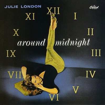 julie-london-around-midnight