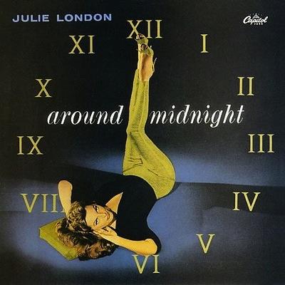 julie-london-around-midnight