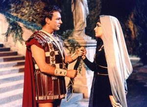 Annex - Taylor, Elizabeth (Cleopatra)_14