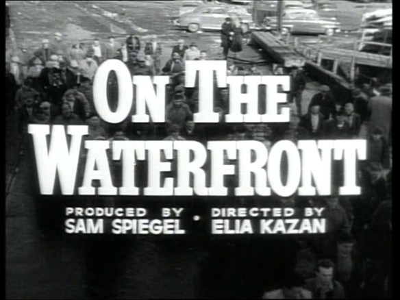 on-the-waterfront-trailer-title-still