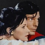Superman-and-Lois-Lane