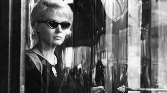 Cleo from 5 to 7-2