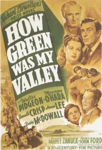 1941-How_Green_was_My_Valley