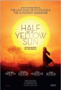 Half-of-a-yellow-sun-03