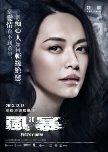 firestorm_movie_poster_03