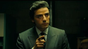 Oscar-Isaac-A-Most-Violent-Year